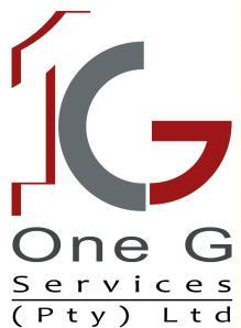 OneG logo JPG
